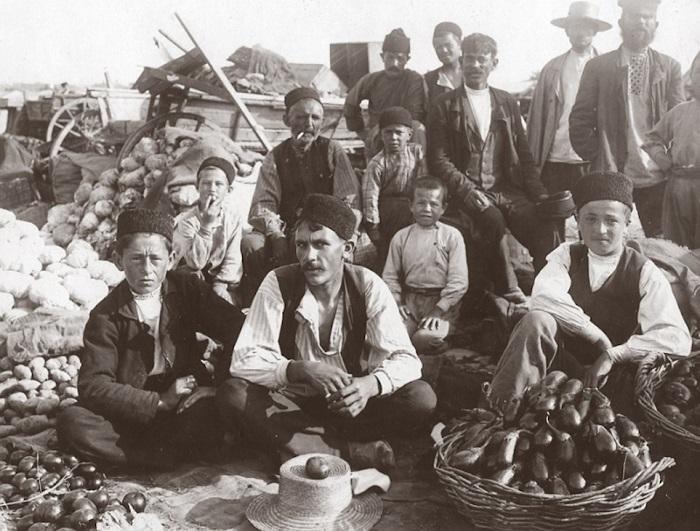 этно-татары