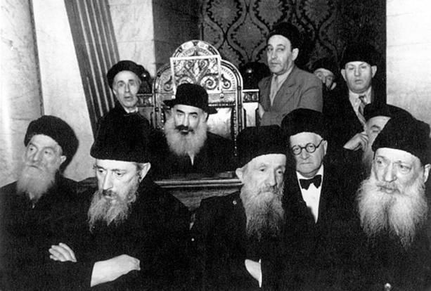 евреи-5