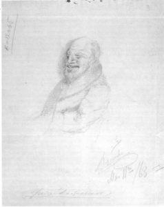 достоевский-рисунок-гл