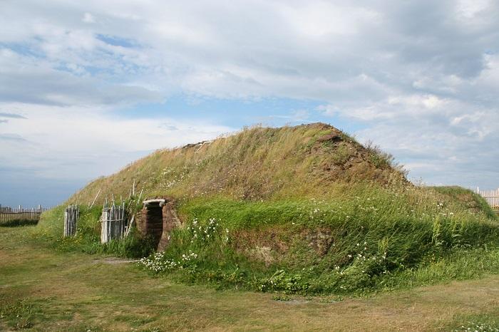 гренландия-дом-2