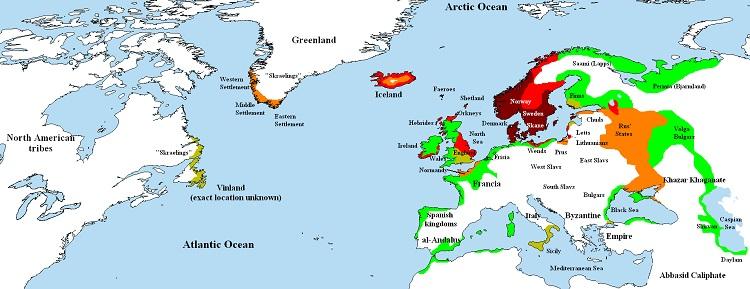 гренландия-карта-2
