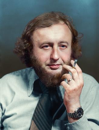 Копелев Солженицыну: «Ты стал обыкновенным черносотенцем»
