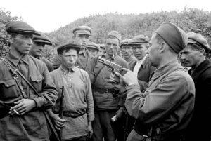 1941-гл