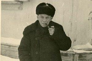 гуревич-5
