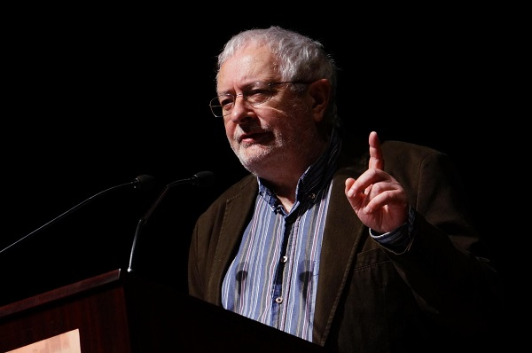 terry eagleton essay Terry eagleton 1943- terry eagleton always seek to elucidate the effects in and on such classic texts of ideology  which he defines in this essay as.