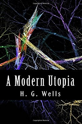 утопия-уэллс-2