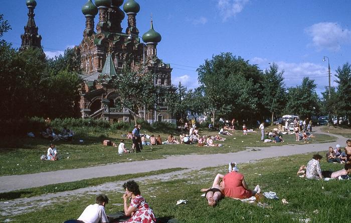1961-2