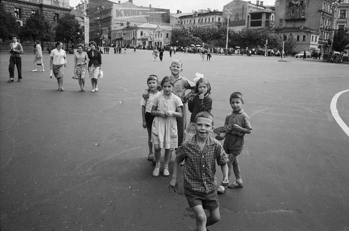 1961-3
