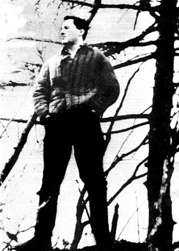 Как в 1964 году ленинградским писателям удалось оправдать поэта Бродского